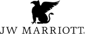 jw-marriott-logo